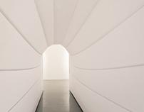 Incubus, Succubus, Pendulus / Aun gallery / 2012