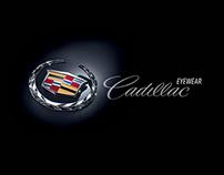 Cadillac Eyewear
