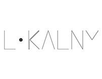 Lokalny logotyp