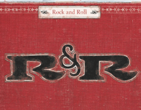 Revista R&R