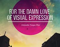 A. Vargas  • Exhibition
