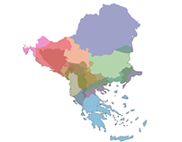 Great Balkania