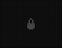 ETRE - Webshop 2