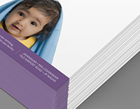 Cloudnine Hospitals - Direct Mailer