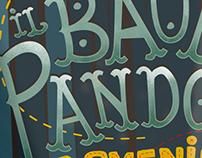 Il baule di Pandora