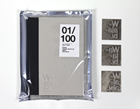 1/100 Notebook