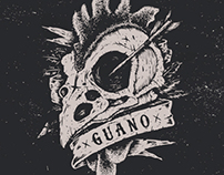 Guano Clothing
