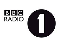 Retouching - BBC Radio One