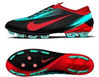 Nike Digital90