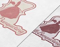 Hauteville Banqueting Brand