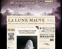 La Lune Mauve.fr v15