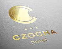 CZOCHA hotel