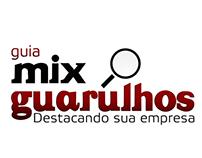 Mix Guarulhos