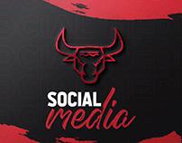Terramare Casa de Carnes   Social Media