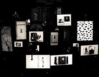 MUDE - Museu do Design e da Moda