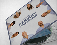 Beruit Vergarabat • Deluxe Box Set