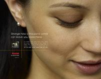 Kodak campaign