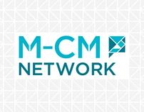 M-CM Network