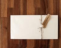 WEDDING INVITATION CARD DESIGN_DRAFT