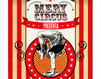 Mery Circus