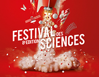 Sciences Festival
