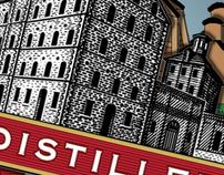 The Distillery