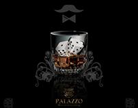 Project for Casino Palazzo Viet Nam...update