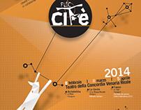 CITè | Circus Event