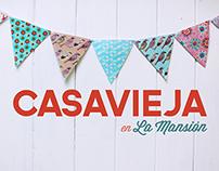 Feria CasaVieja