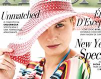 Revista Moda Unica n.20