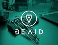 BEAID Branding