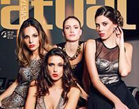Revista Atual n.33