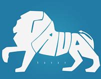 KAVAV: Logo