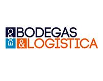 Expo Bodegas y Logística 2014