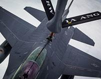 Air National Guard Photos