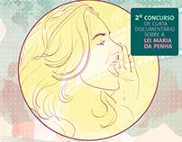2° Concurso de Curta Documentário
