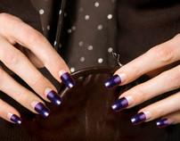 Nivea Long Lasting Nails
