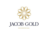 Jacob Gold Residencial