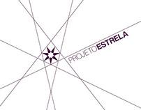 Projeto Estrela