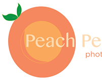 Peach Perfect Photography