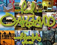 Heal Oakland