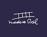 Madero Rail