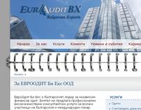 Eura Audit