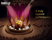 Fabelle Exquisite Chocolates