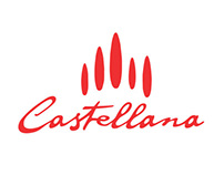 Castellana - traditional italian bistro