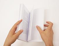 O Livro do Desassossego / Book Design