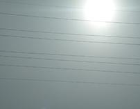 Winter Suns