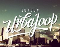 Urbaloop London
