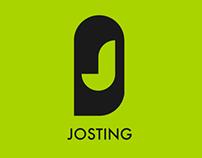 Josting