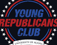 UAA Young Republicans Club